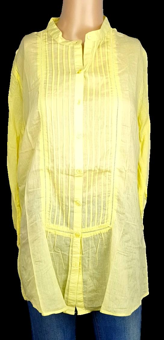 Chemise Sans marque -Taille 44