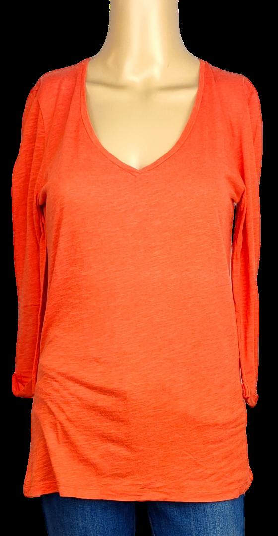 T-Shirt Massimo Dutti -Taille M