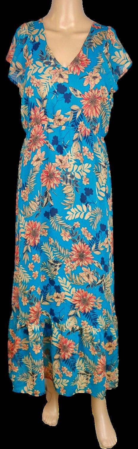 Robe Afibel -Taille 40