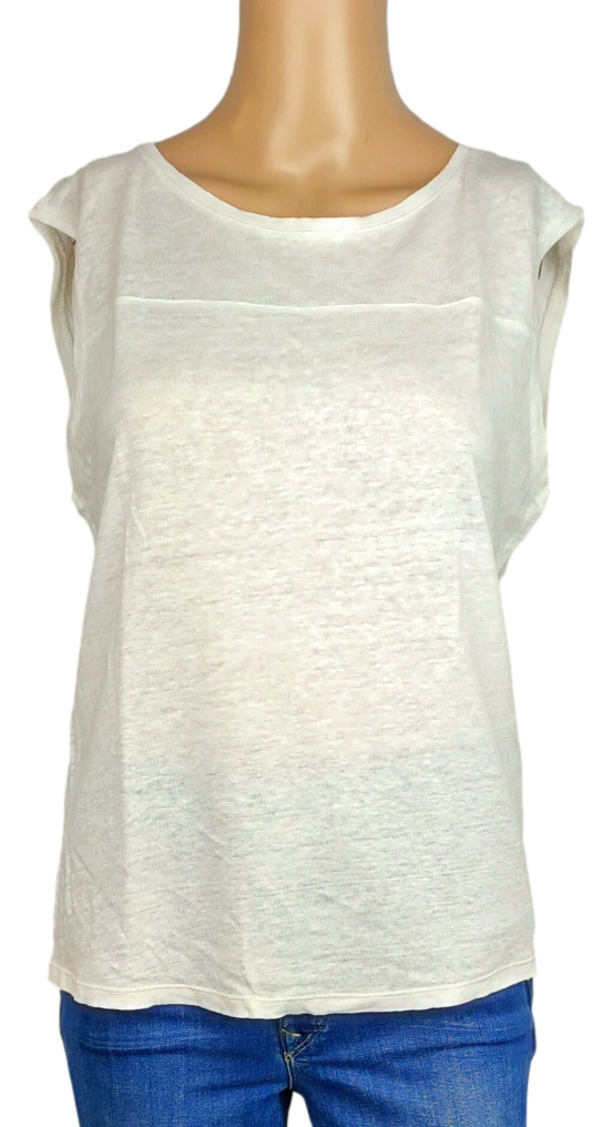 Top Promod -Taille XS