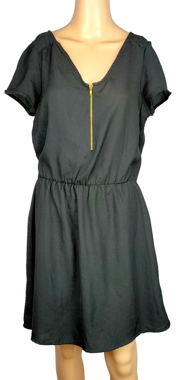 Robe K.Woman -Taille 42