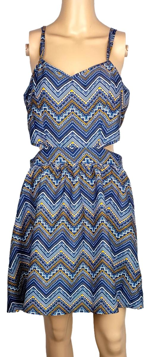 Robe Influence - Taille S
