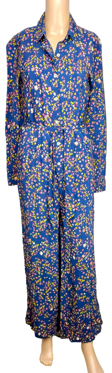 Combi-pantalon Pimkie -Taille 32