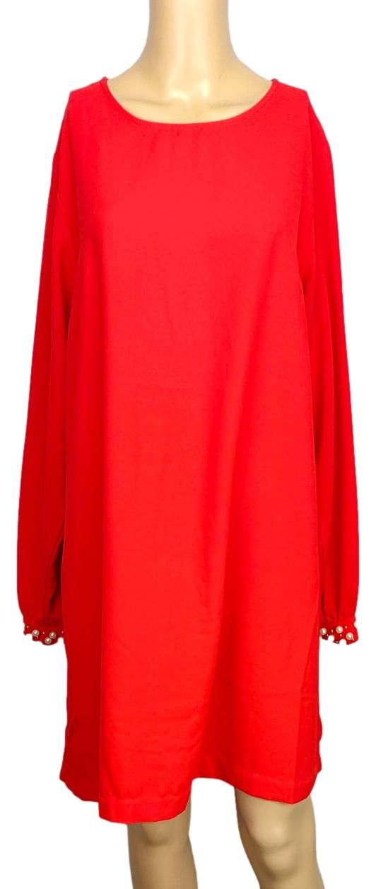 Robe H&M -Taille 44