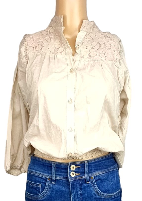 Tunique Fashion Moda -taille 36