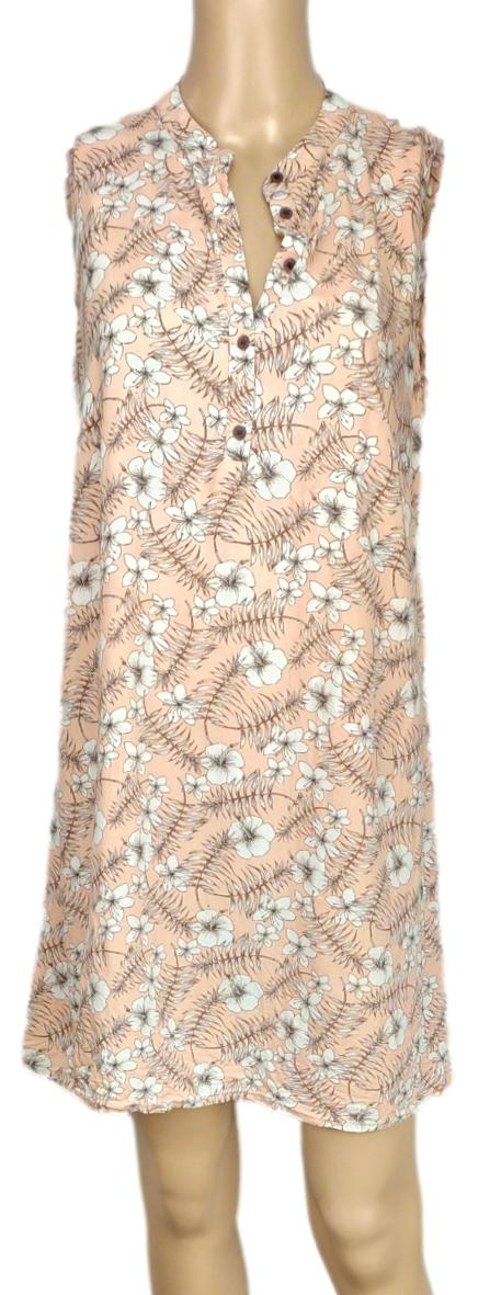 Blouse Tex - taille L