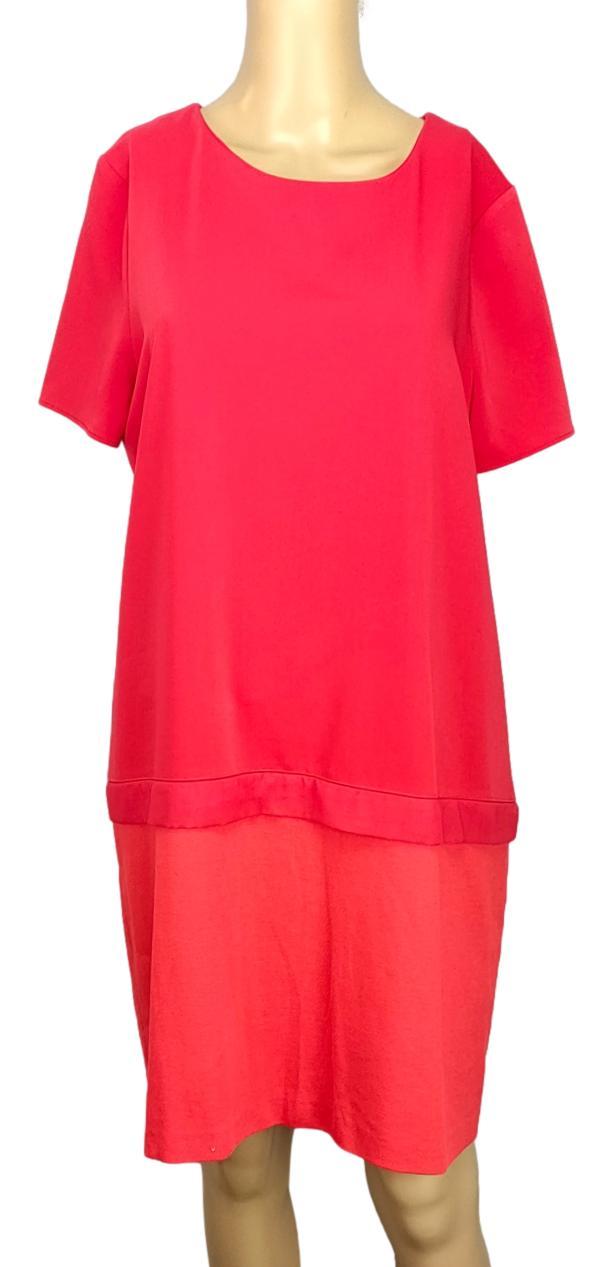 Robe Mango - Taille L