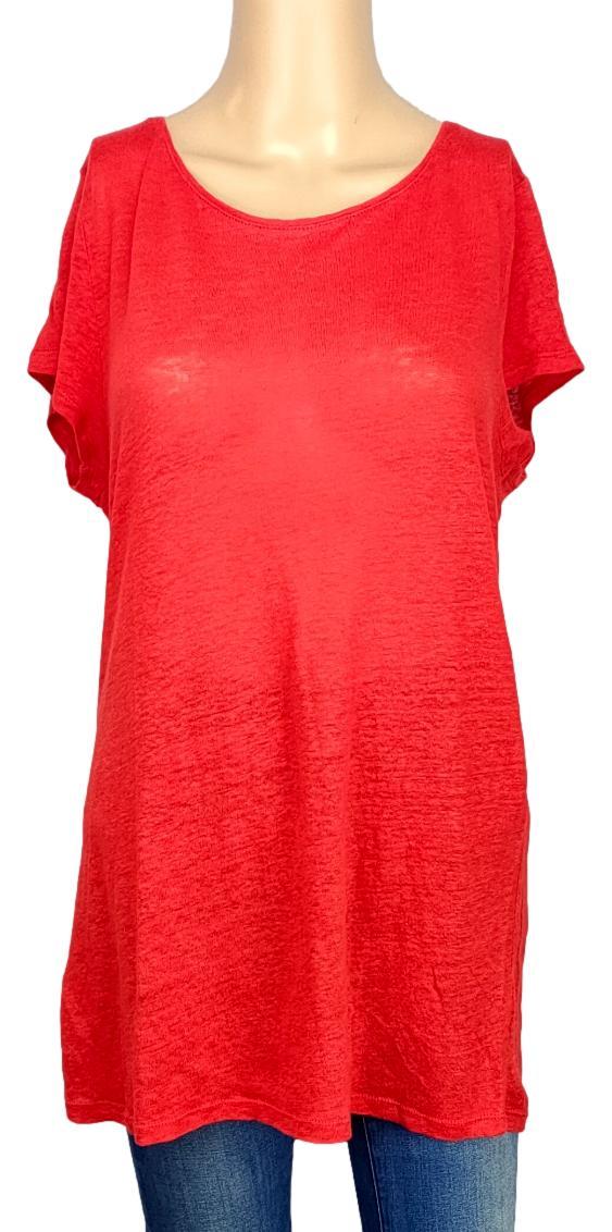 T-shirt Camaïeu - Taille L