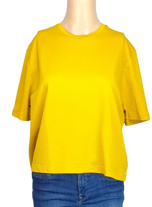 T-shirt Monoprix - Taille 2 (40)