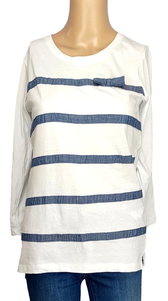 T-Shirt Sfera - Taille XS