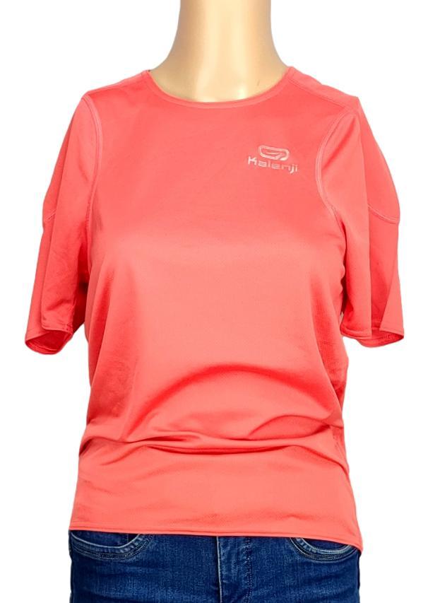 T-shirt Decathlon - Taille XS