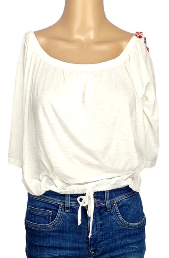 T-shirt Sans marque - Taille 40