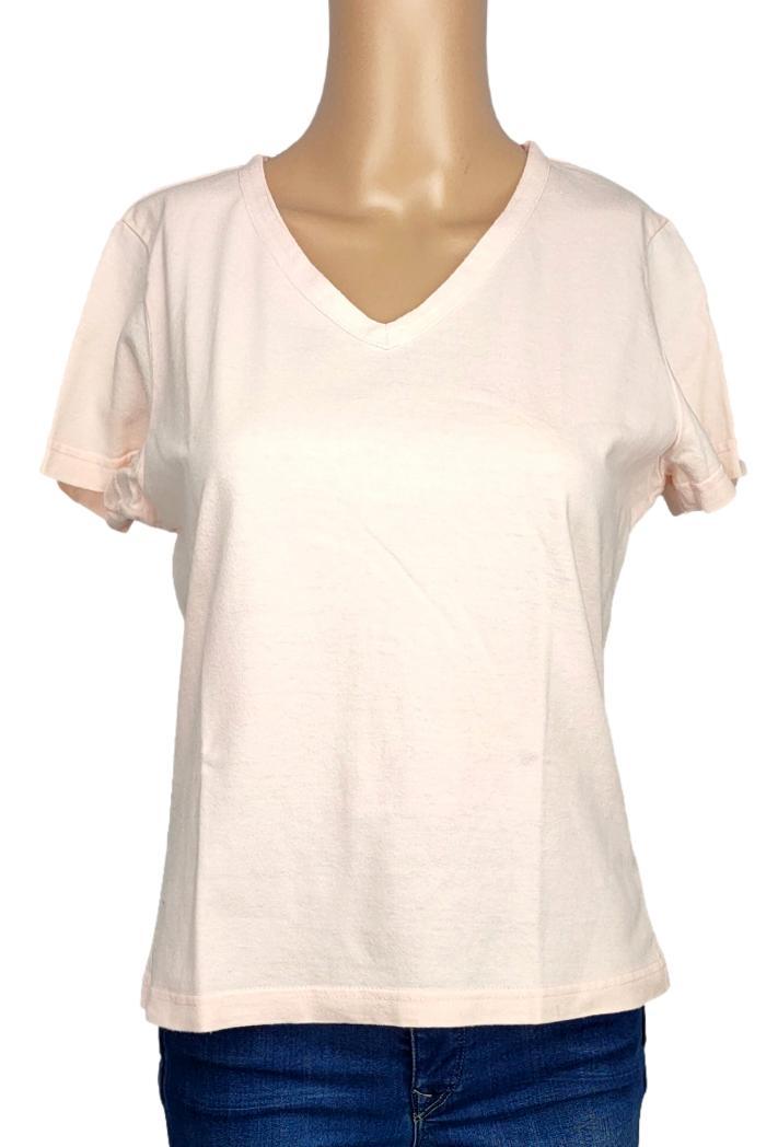 T-shirt Jennyfer - Taille M