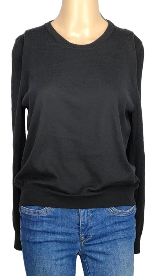 Pull Sans marque - Taille M