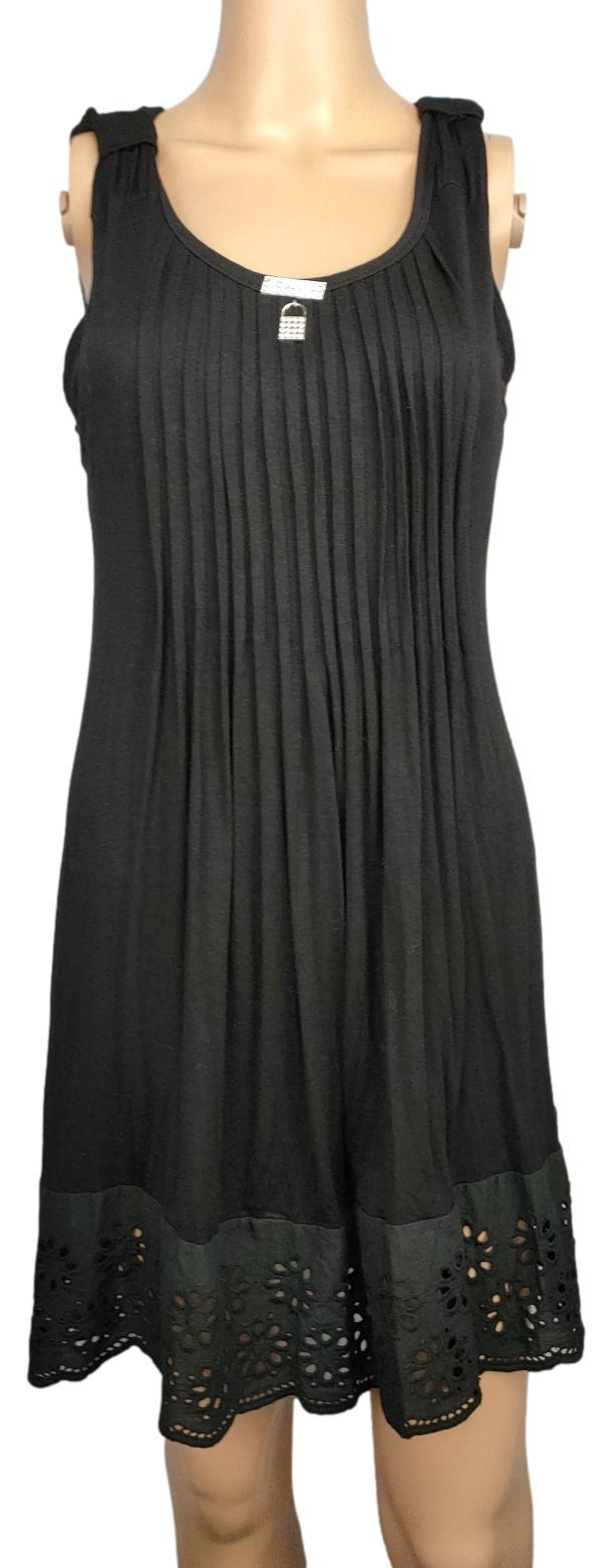 Robe Vivi Fashion - Taille XS