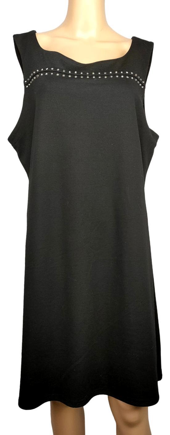 Robe Sans Marque - Taille XL