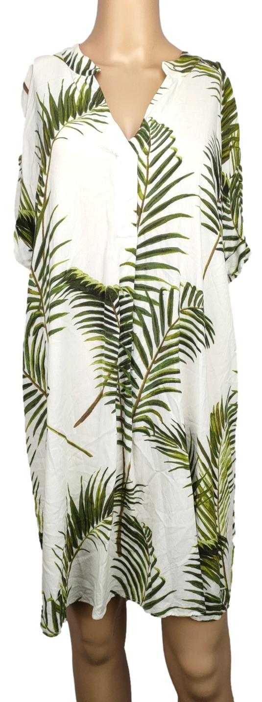 Robe H&M -Taille 40
