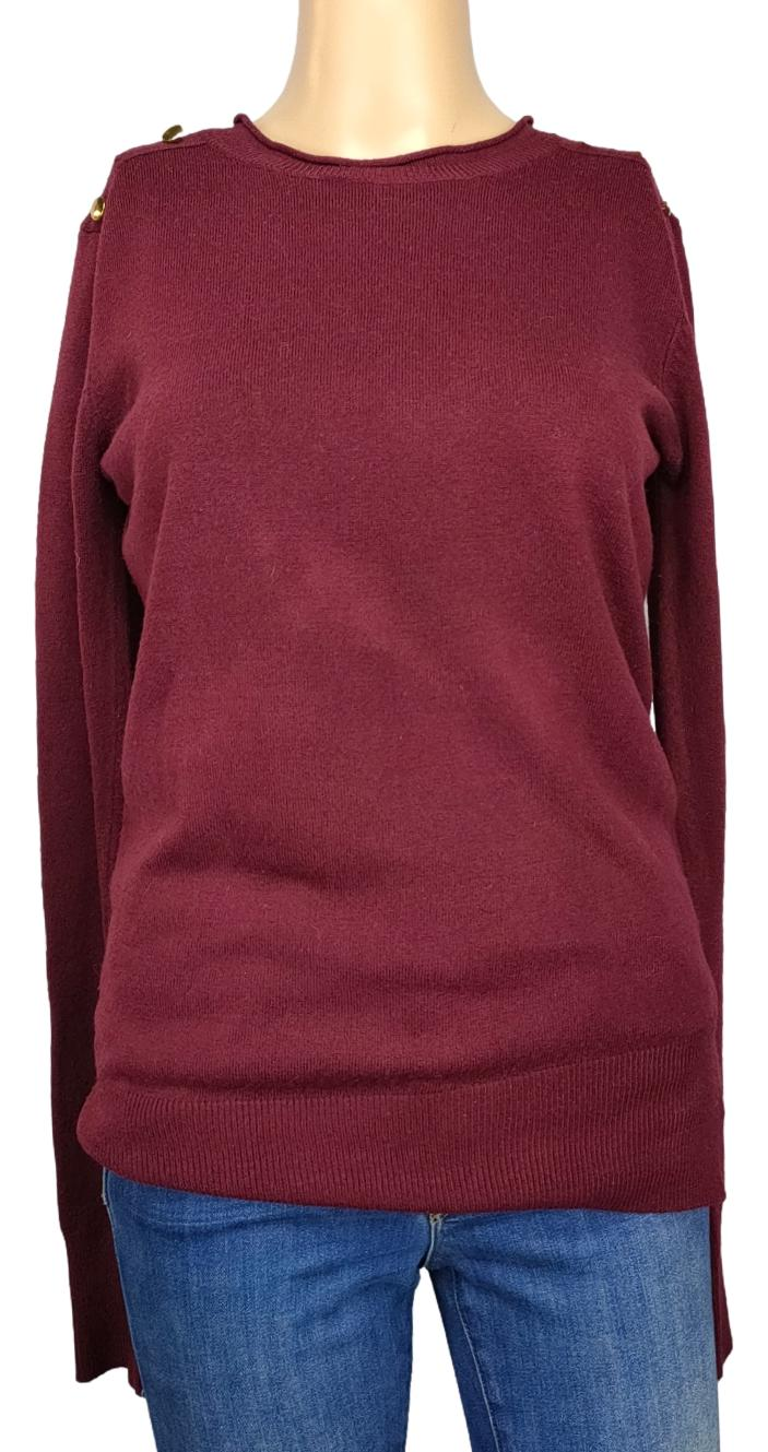 Pull Atmosphère - Taille 38