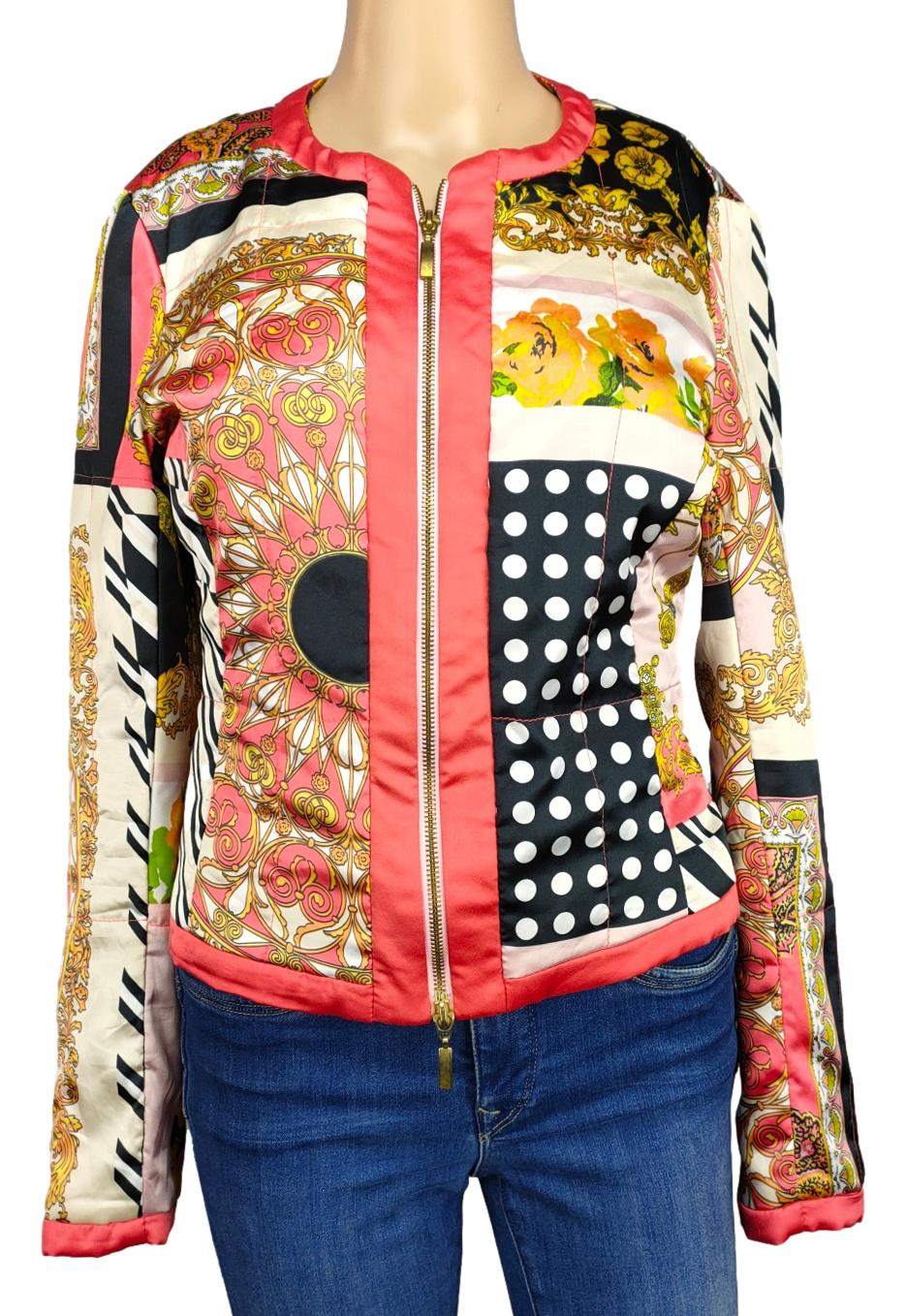 Blouson Giacca - Taille S