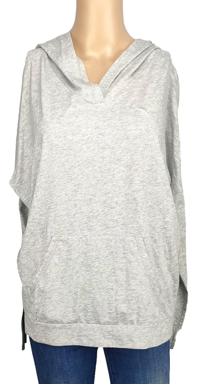 T-shirt Puma - Taille 38