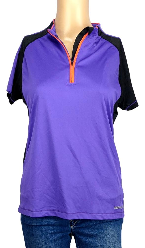 T-shirt Go Sport - Taille M