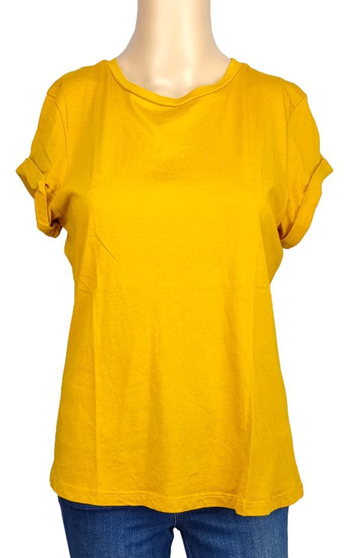 T-shirt Benoa - Taille S