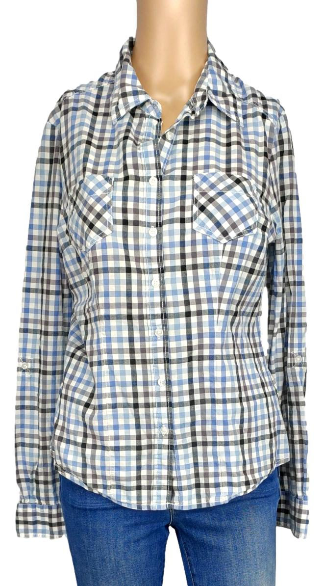 Chemise Yessica - Taille S