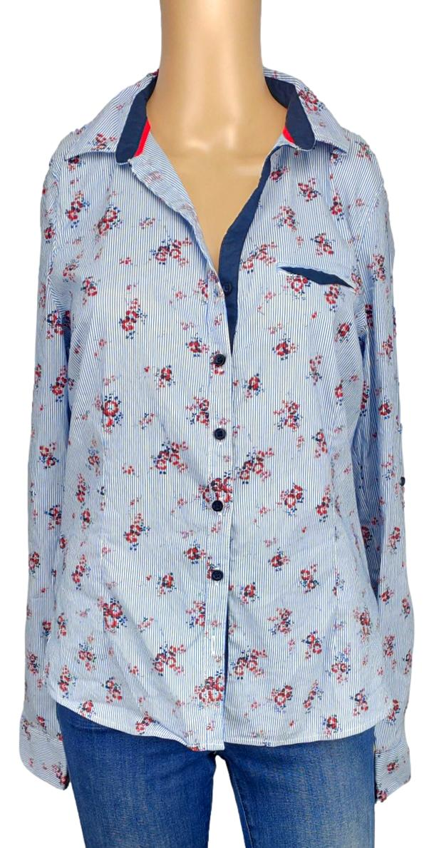Chemise K Woman - Taille 42
