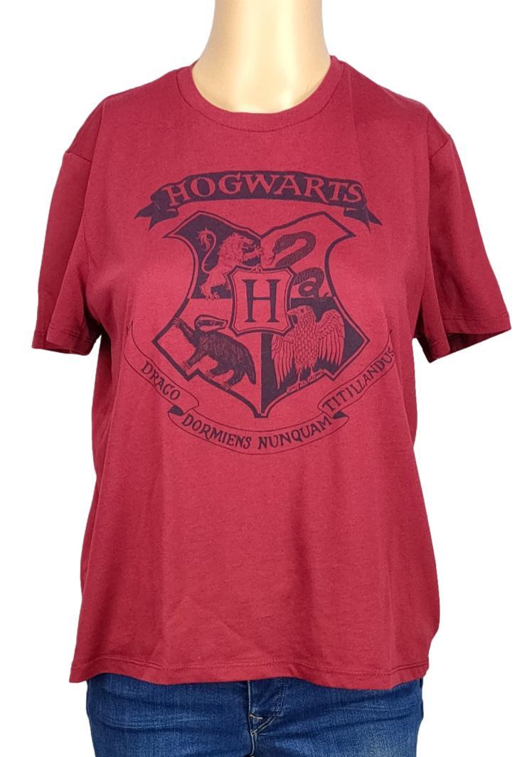 T-shirt Undiz - Taille M