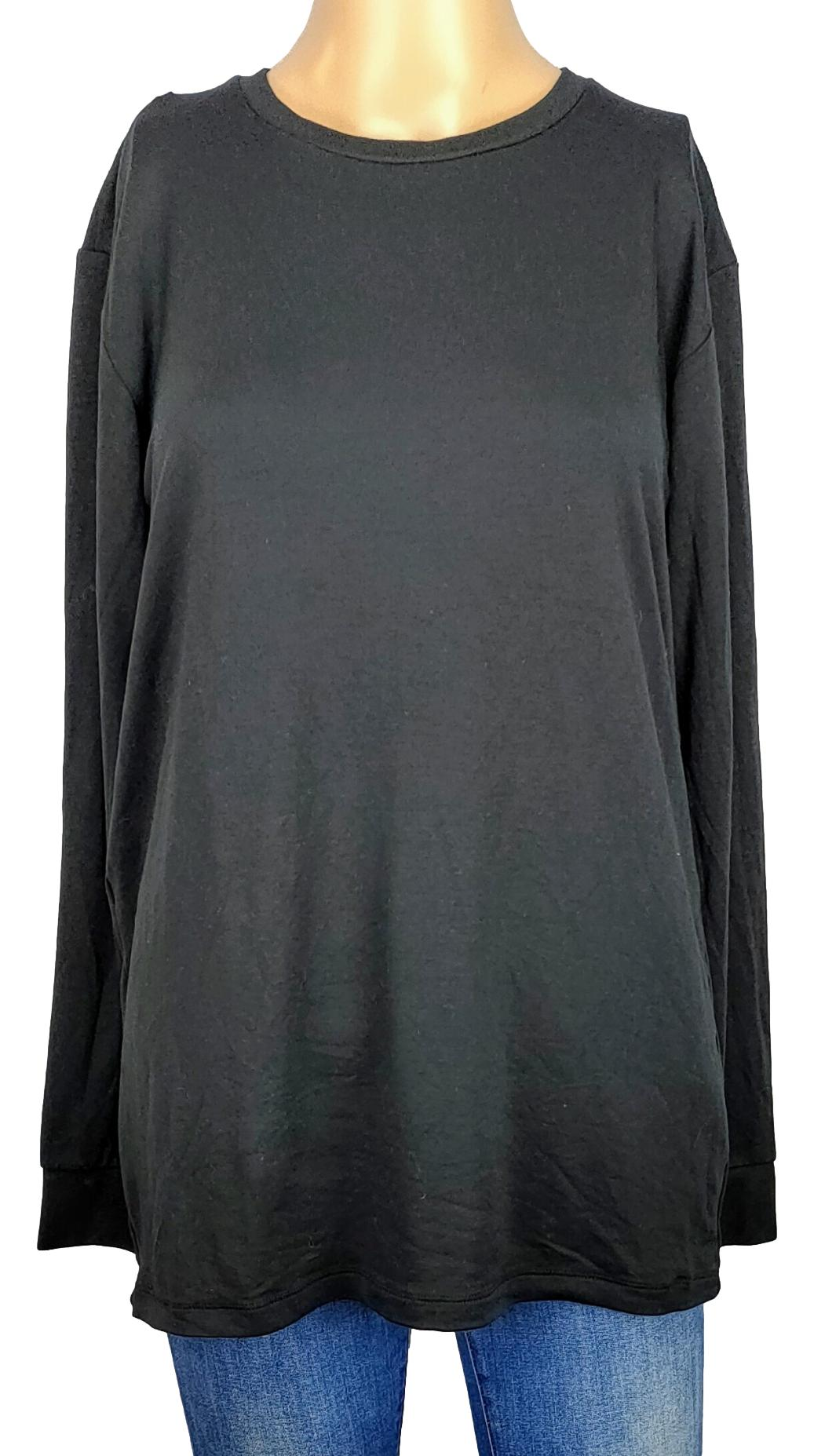 T-Shirt Uniqlo - Taille L