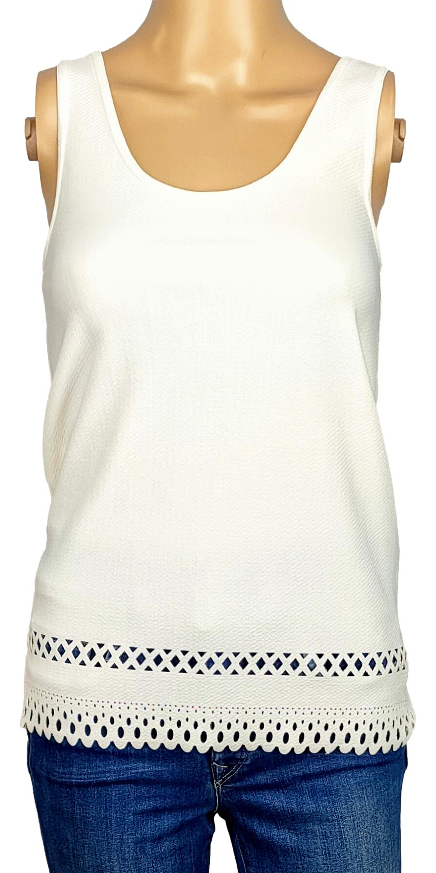 Top MIM - Taille 32
