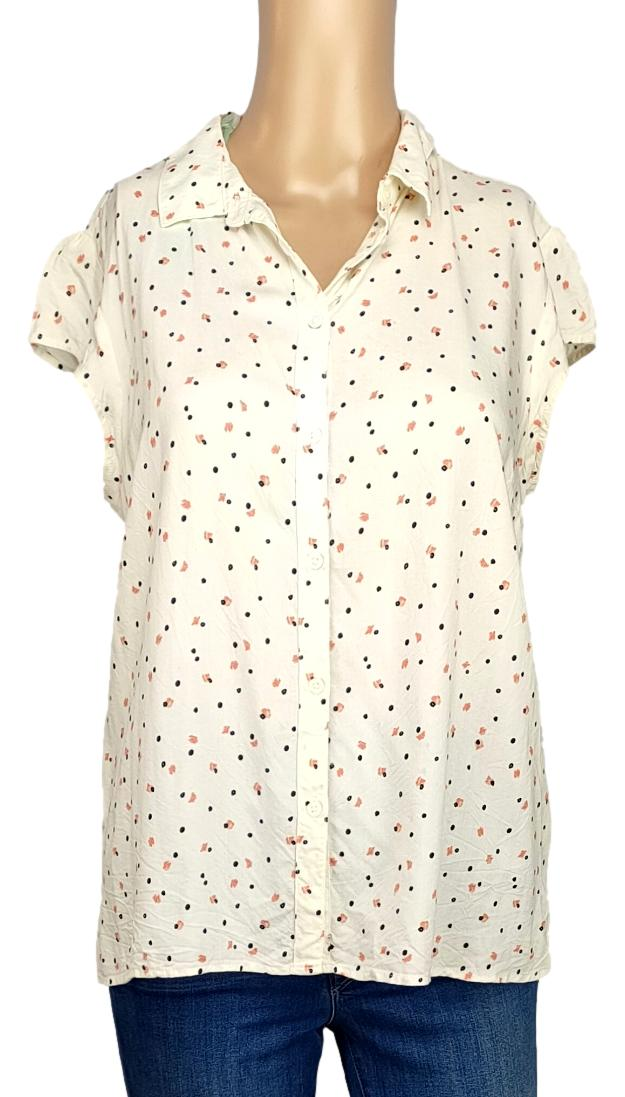 Chemise C&A - taille 40