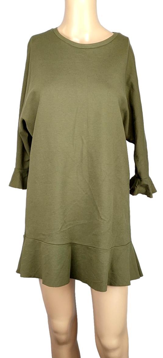 Robe Pull Mango - Taille S