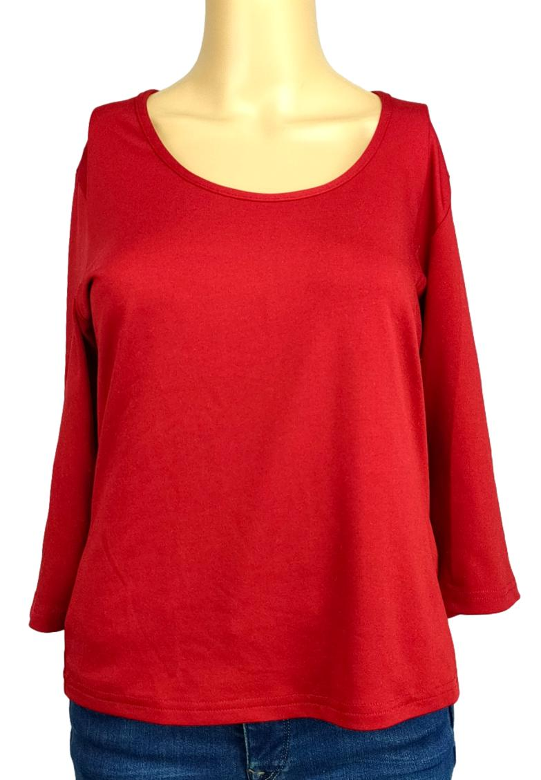 T-shirt Yessica - Taille M