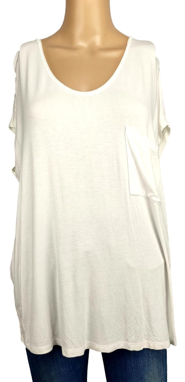 T-shirt Mango - Taille S