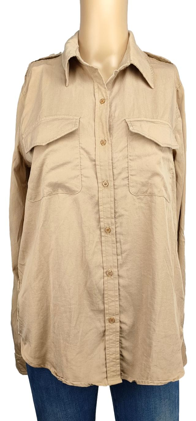 Chemise An\'ge - Taille 36