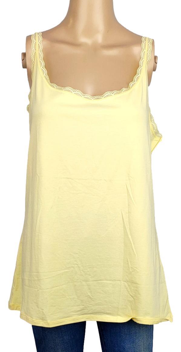 Top Damart - Taille XL