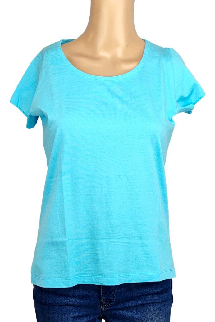 T-shirt Sans marque Taille XS