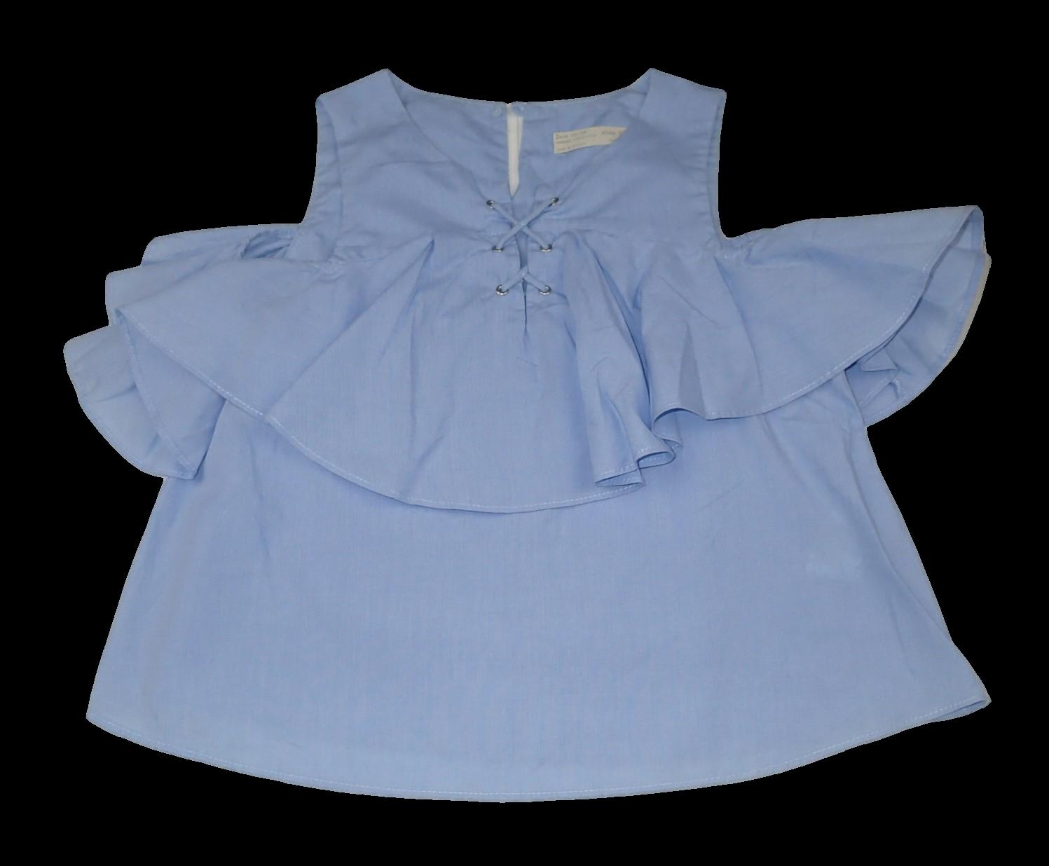 Zara - Taille 9-10 ans