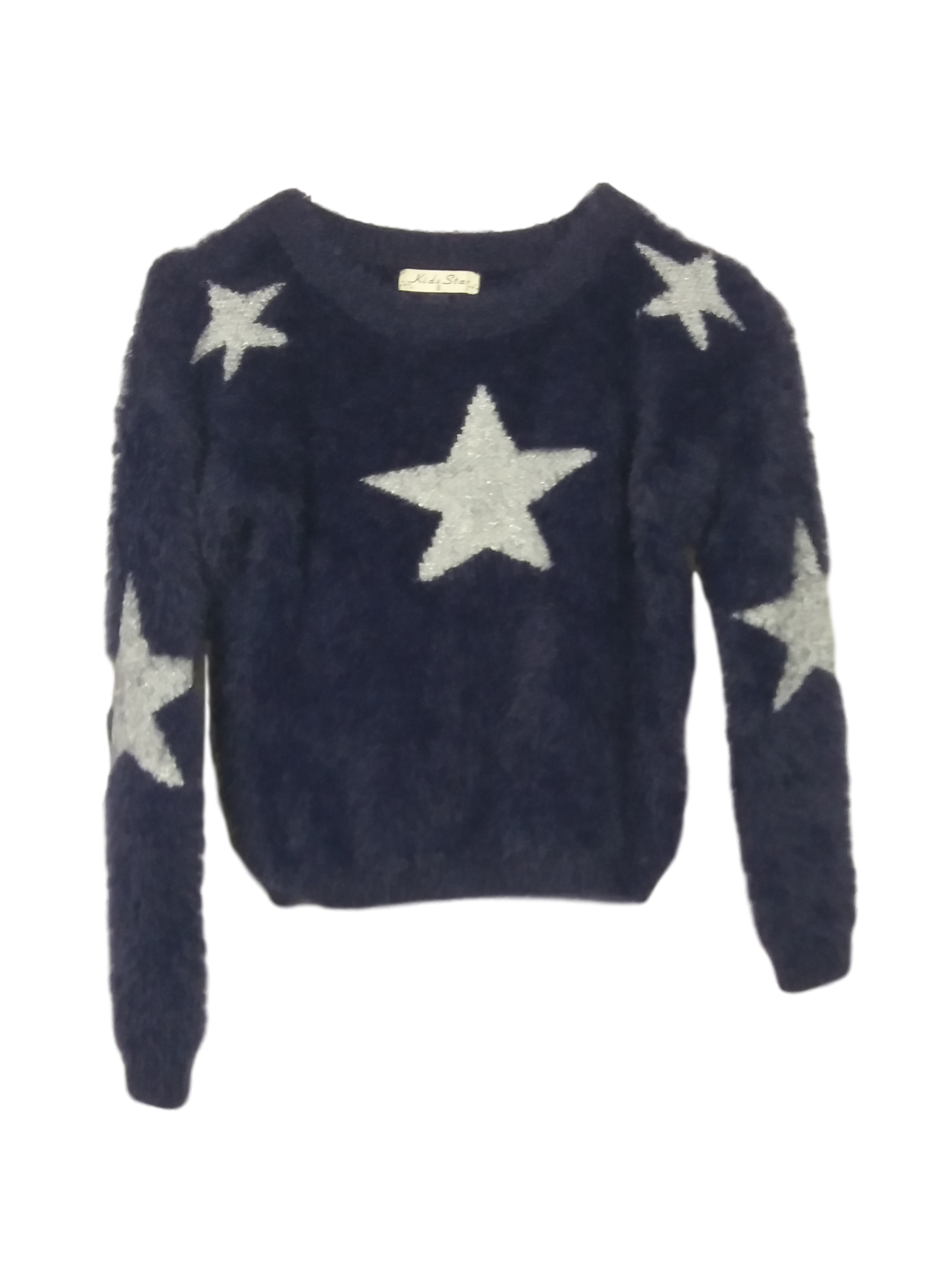 Kids Star   - Taille 8 ans