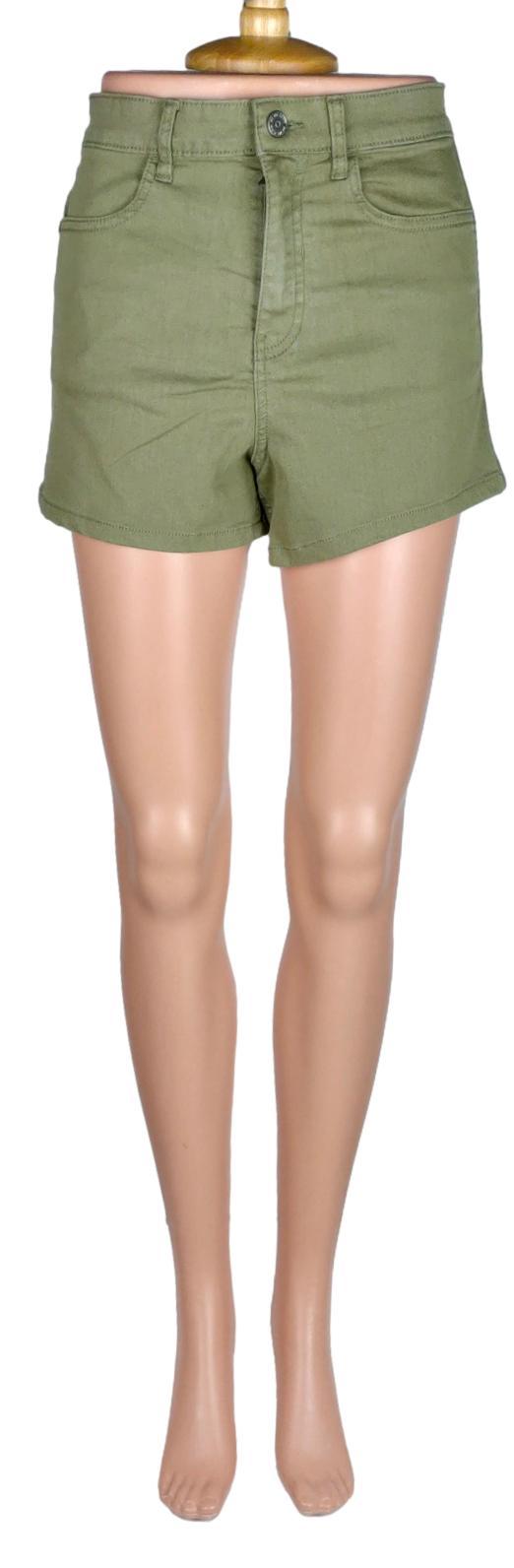 Short Jennyfer - Taille 34