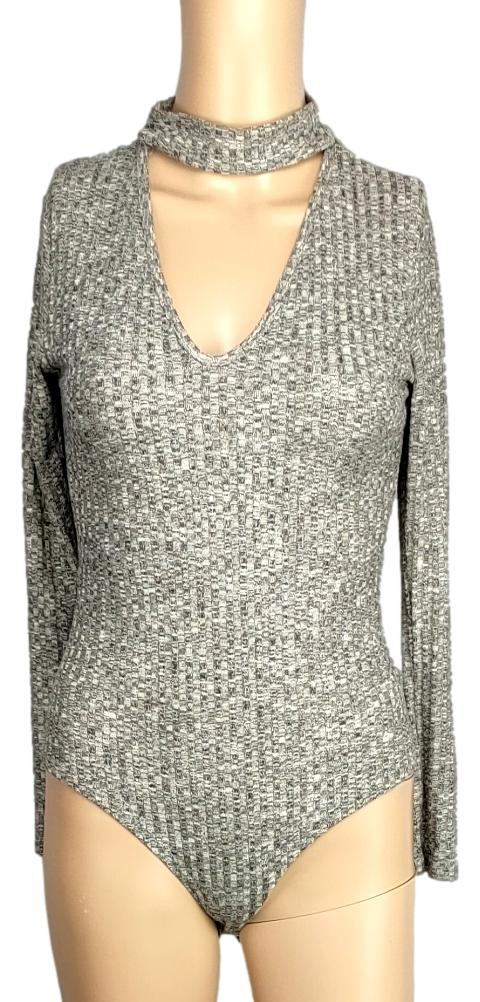 Body  Boohoo - Taille 36