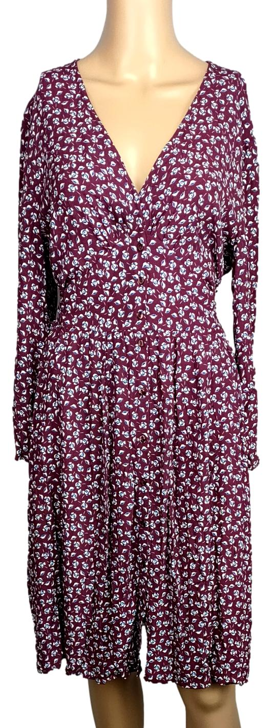 Robe Promod  - Taille 40