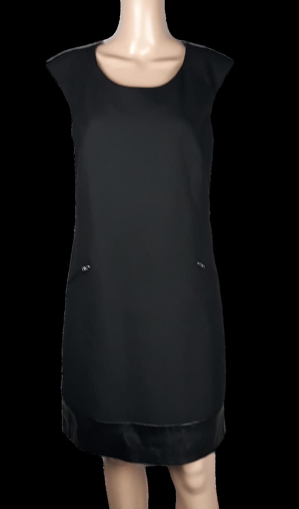 Robe Caroll - Taille 44