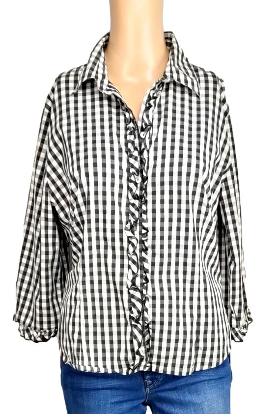 Chemise 1 2 3 -Taille 40