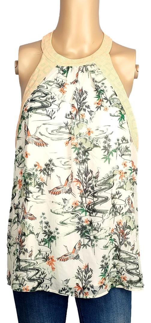 Top H&M - Taille 42