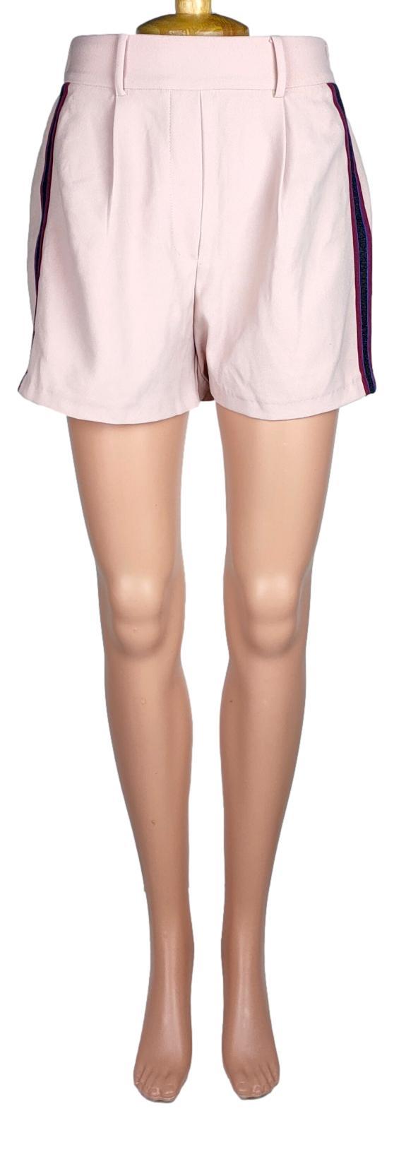 Short Bershka - Taille XS