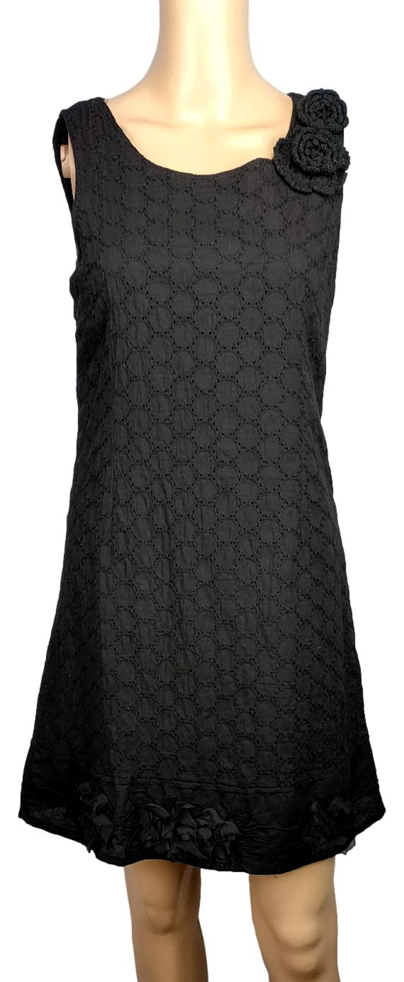 Robe Sophyline - Taille 38