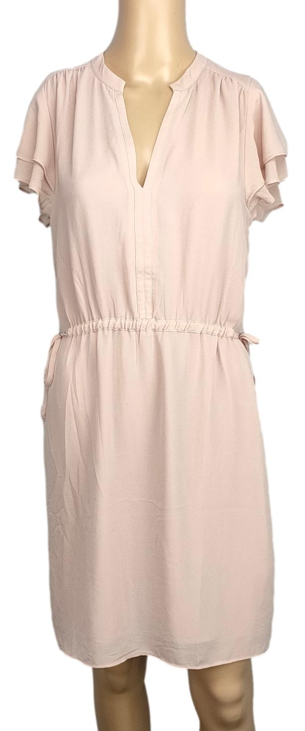 Robe H&M -Taille 36