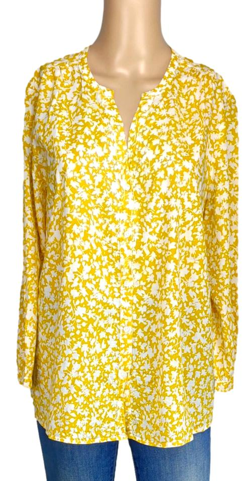 Chemise Caroll - Taille L